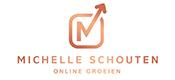 Michelle Schouten - Online Groeien